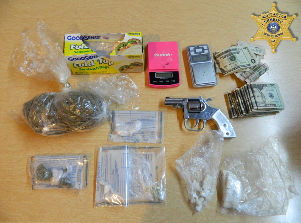 Narcotics Search Warrant - Amelia 2.5.18.png
