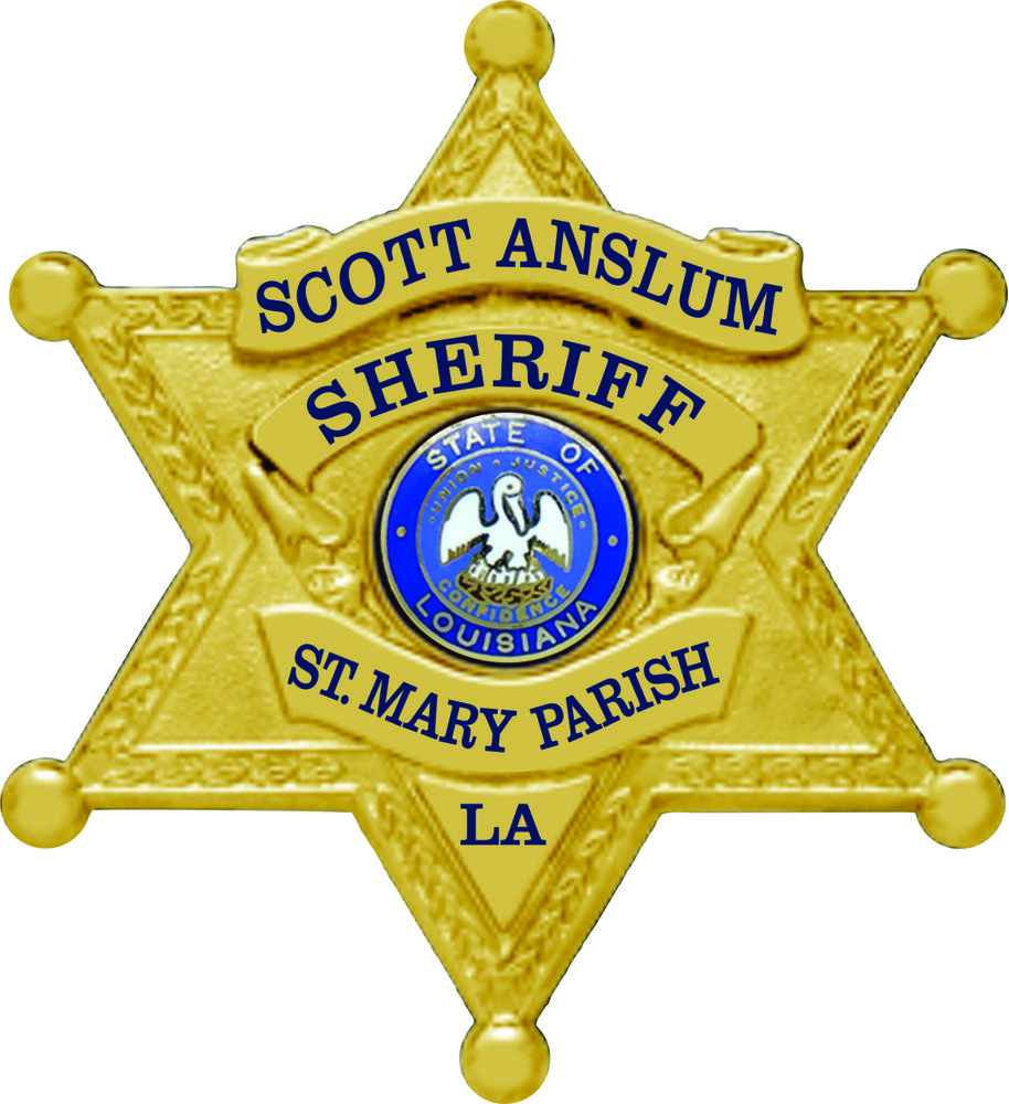 Sheriff Scott Anslum Badge.jpg