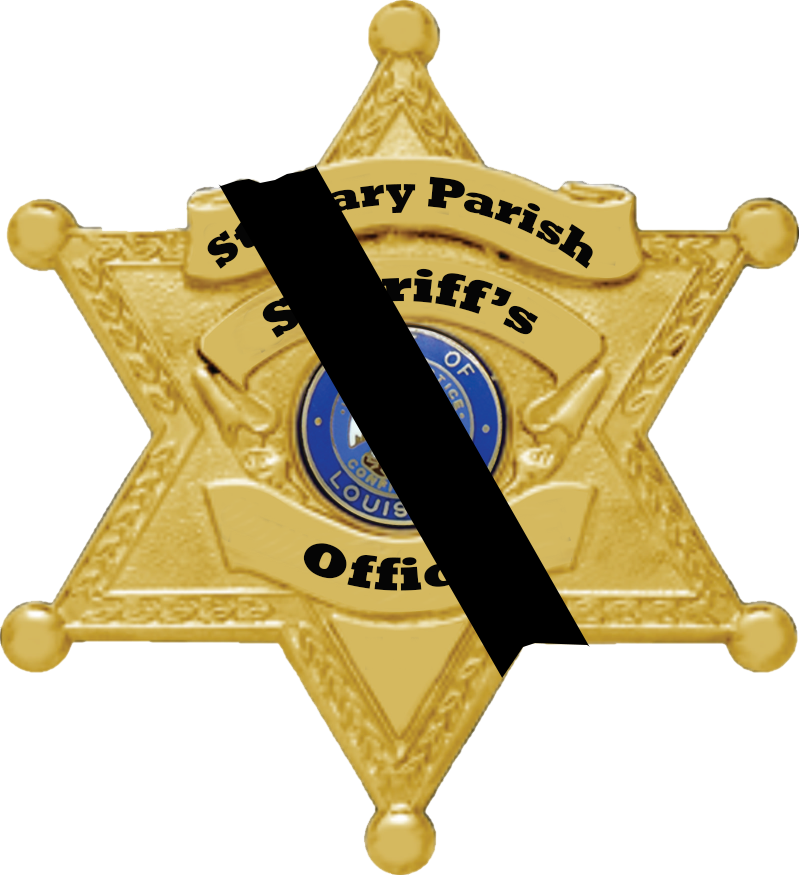 Mourning Badge 2018.png