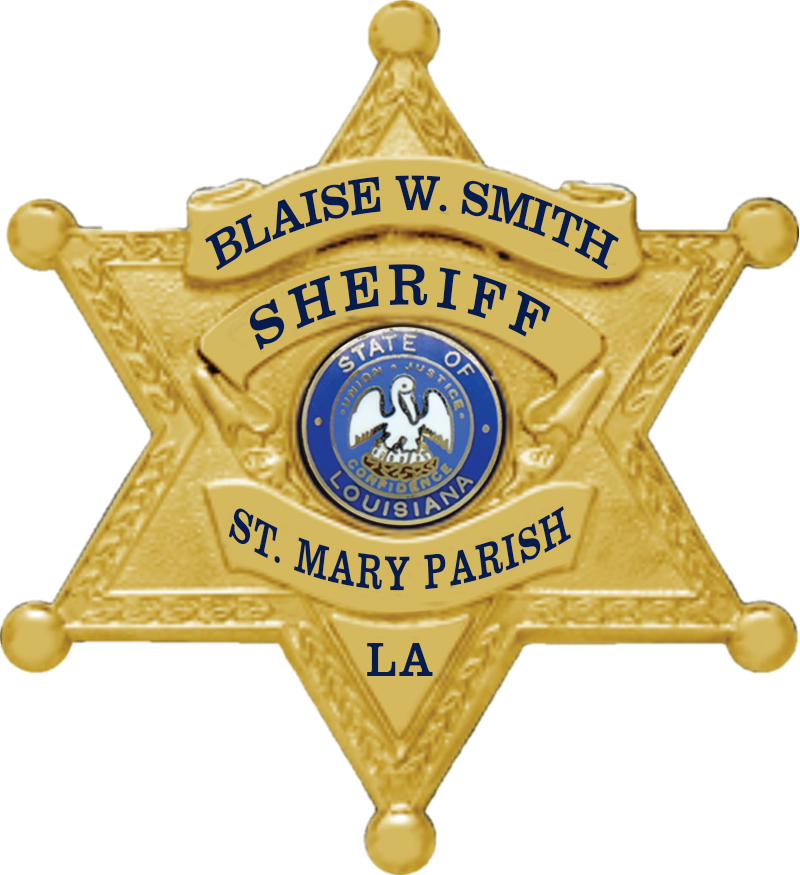 BLAISE SMITH BADGE.png