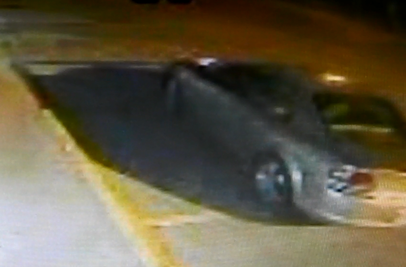 Suspect Vehicle.png